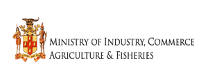 ministry of industries commerce agriculture fishries